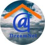 ДРІМНЕТ – DreamNet